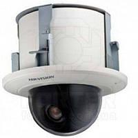 Врезная SpeedDome IP камера Hikvision DS-2DF5284-A3