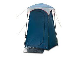 Палатка - душ,туалет  душ COLEMAN (Од)