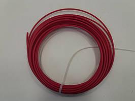 Тефлоновий канал червоний 1.0-1.4 мм ABICOR BINZEL(125.0006)