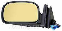 Боковые зеркала с подогревом,Модель: ЛТ-5ао,устанавливается на ВАЗ-2104,2105,2107 и их модификации.