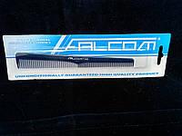 Расческа   Falcom