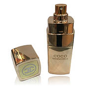 Женская туалетная вода Chanel Coco Mademoiselle Eau De Parfum 100 ml