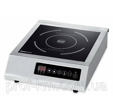 Плита индукционная Bartscher IK 30TC 105932