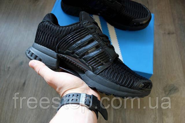 8021d393 Другие наши мужские кроссовки Вы можно подобрать здесь. Модель кроссовок  Adidas ClimaCool ...