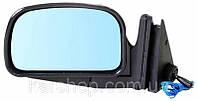 Боковые зеркала с подогревом,Модель: ЛТ-5го,устанавливается на ВАЗ-2104,2105,2107 и их модификации.