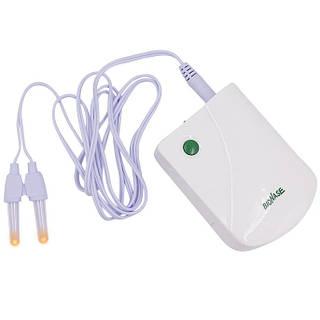 Аппарат фототерапии Антинасморк BioNase