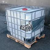 Еврокубы (ibc контейнеры) новый