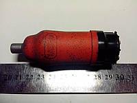 Электронная лампа, радиолампа Tungsram EF6 m5