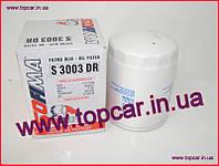 Фильтр масляный Peugeot Boxer 2.5D -06 Sofima Китай S3003DR