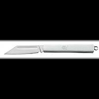 Нож Sanrenmu A123