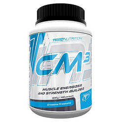 Trec Nutrition  CM3 1250 Powder 500 g