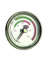 Термометры дымового газа AFRISO Ø80