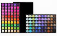 Палитра теней MAC 120 цветов полноцветные №5