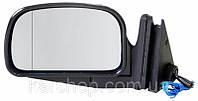 Боковые зеркала с подогревом и асферикой,Мод: ЛТ-5бо.Asf.,устанавливается на ВАЗ-2104,2105,2107 .