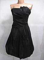Платье Fashion New York Paris, 40, Как Новое!