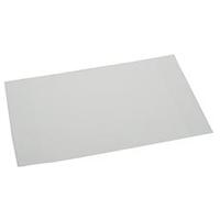 Обложка для классного журнала Обложка для классного журнала 301х451мм, PVC ZB.4730-00 Zibi (ZB.4730-00 x 28774)