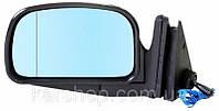Боковые зеркала с подогревом и асферикой,Мод.: ЛТ-5го..,устанавливается на ВАЗ-2104,2105,2107