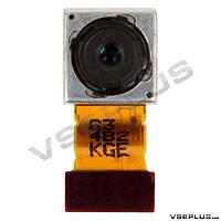 Камера Sony C6902 Xperia Z1 / C6903 Xperia Z1 / C6906 Xperia Z1 / C6943 Xperia Z1 / D6502 Xperia Z2