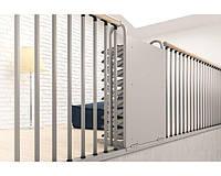 Лестницы и стремянки SVELT Чердачная лестница SVELT HARMONICA 70X120