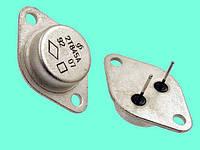 Транзистор биполярный 2Т845А
