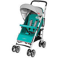 Прогулочная коляска-трость Espiro Energy-05, легкая и маневренная