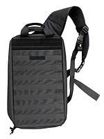 Тактический рюкзак UTB-01 для аксессуаров и дубинок ESP
