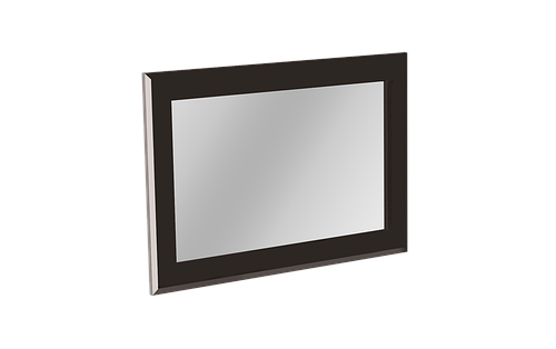 Зеркало навесное Виола