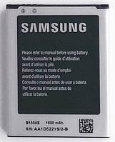 Аккумуляторная батарея Original  к мобильному телефону Samsung GT-i8262, I8260 GALAXY CORE 1800mAh (B150AE)