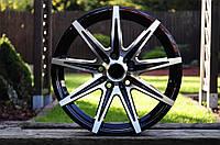 Литые диски R15 6.5j 5x112 et35 AUDI A4 VW GOLF PASSAT SEAT SKODA