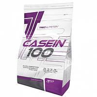 Trec Nutrition  Casein 100 1800g