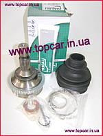 Шрус наружный Peugeot Partner I 1.6HDi  Pascal G1C024PC