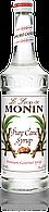Сироп Monin Тростниковый сахар (Pure Can Syrup) 700 мл