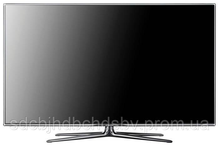 Ремонт ЖК телевізорів Samsung, LG, Panasonic, Sony, Philips
