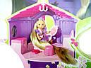 Кукла Еви Башня дом Рапунцель Evi Simba 5731268, фото 4