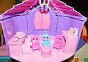 Кукла Еви Башня дом Рапунцель Evi Simba 5731268, фото 5