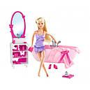 Кукла Штеффи ванная комната Steffi Simba, фото 2