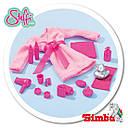 Кукла Штеффи ванная комната Steffi Simba, фото 5