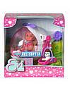 Кукла Еви Спасательный вертолет Evi Simba 5739469, фото 3