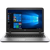 Ноутбук HP ProBook 450 G3 (X0N49EA)