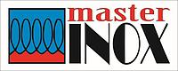 Master Inox - качественная мебель из нержавейки