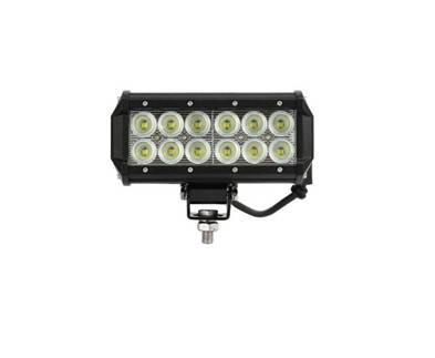 Дополнительный фонарь, светодиодная балка для автомобиля/6240, фото 2