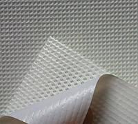 Сетка с подложкой для широкоформатной печати Mesh 370
