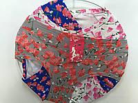 Женские трусики 3XL-5XL Разные размер и цвет