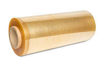 Стрейч пленка 300*8,5 ПВХ (0,610 кг) В1А41 *при заказе от 2500грн