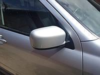 Зеркало правое Mitsubishi Outlander 2004г.в. MR991882HA