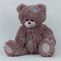 Мягкая игрушка мишка Тедди большой