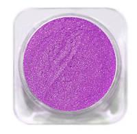 Пигмент перламутровый фиолетовый 5 мл