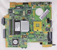 Мат.плата(нерабочая) 1310A2136601 для Fujitsu Siemens Esprimo V5515 V5535 KPI32200