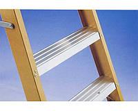 Лестницы и стремянки SVELT Двусторонняя стремянка SVELT V6 2x10 ступеней