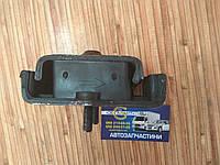 Подушка двигателя ХАЗ 3250